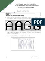 Examen Sustitutorio.pdf