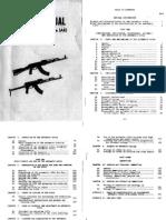 ak47servicemanual.pdf