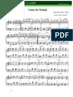 PG3-09_Luna_De_Xelaju.pdf