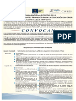 convocatoriabecasmanutencion.pdf