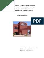 CENTRO INTERNACIONAL DE EDUCACION CONTINUA.docx