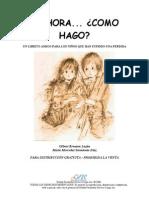 Y AHORA COMO HAGO.pdf