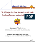 The-DISS-project-Direct-Steam-Generation-in-Parabolic.pdf