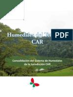 car humedales.pdf