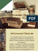 clasicos.ppt