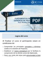 PPT - FGP.pdf