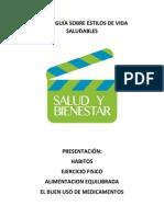 -TALLER GUÍA 1  SOBRE ESTILOS DE VIDA SALUDABLES.pdf