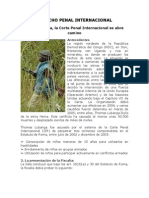 Caso Lubanga.pdf