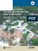 USGS Manual_de_derrumbes_WEB_DS[1].pdf