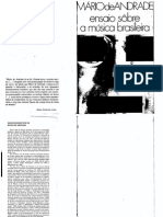 ANDRADE, Mário de. Ensaios sobre a Música Brasileira..pdf