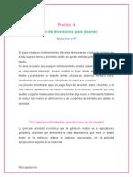 practicas 4 y 4A.docx