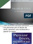 1.1.1. En el ámbito personal y social.pptx