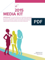 HR Girlfriends Media Kit