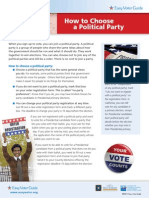 fastfacts-politicalparties-v2