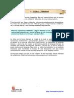 5_figuras-literarias.pdf