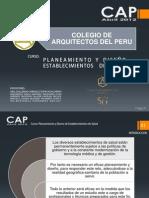 Expo gct 2012 - PARTE 01.pdf