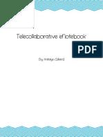 526kgilliardtelecollaborativenotebook