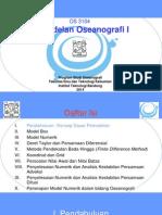 POS1_Daring_w1.pdf