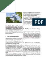 Heine Versand.pdf