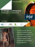 DecoSalgado_Comtattoo2014b.pdf