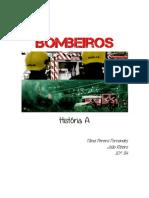 BOMBEIROS.pdf