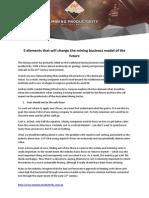 Costos - Lectura I.pdf