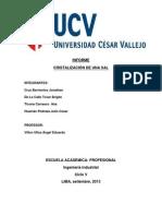 RECRISTALIZACION_DE_UNA_SAL_avance[1].docx