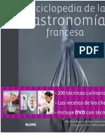 GASTRONOMIA FRANCESA.pdf