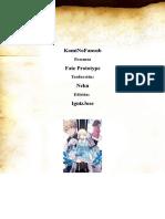[KamiNF_Fate_Protoype_Acto_1.pdf