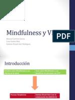 Mindfulness y VIH. 1ª jornada CONVHIVE 25.9.14.pptx