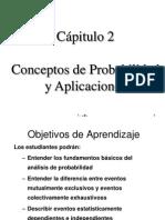 Análisis_Cuantitativo Cap._2 Probabilidad (68d).ppt