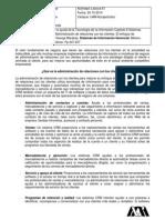 IntroduccionComputacion_HAA05_14O_OrtizLopezAlanOmar_Lectura_8_I.docx
