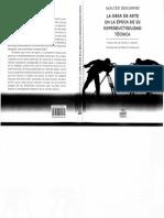 benjamin_walter_la_obra_de_arte_en_la_epoca_de_su_reproductibilidad_tecnica2.pdf