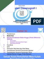 POS1_Daring_w3.pdf