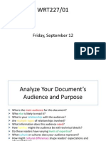 Ch1 Lecture Slides