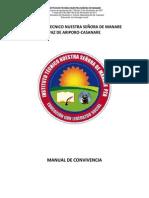 PROP. MANUAL DE CONVIVENCIA ACTUALIZADO Elkin.docx