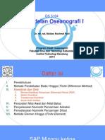 POS1_Daring_w4.pdf