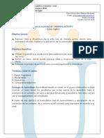 Actividad 03 Inglés I.pdf