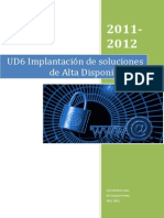 ud6-implantacic3b3n-de-soluciones-de-alta-disponibilidad.pdf