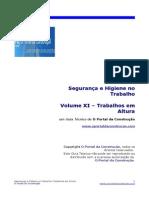 sht-vol-11-trabalhos-em-altura.pdf