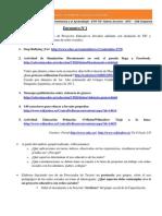 Activ. Enc. N°1.pdf