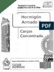 Cargas Concentradas 1.pdf