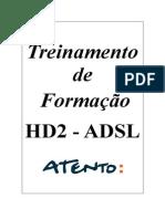 Apostila ADSL.pdf