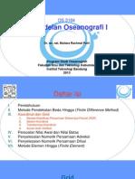 POS1_Daring_w5.pdf