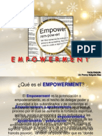 EMPOWERMENT1.ppT