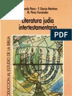Literatura-Judia-Intertestamentaria-Aranda-Perez-Garcia-Martinez-Perez-Fernandez.pdf