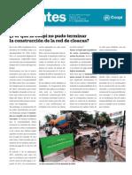 Apuntes Coopi4.pdf