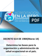 decreto 614.pdf