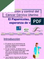 cancer_de_cervix[1].ppt