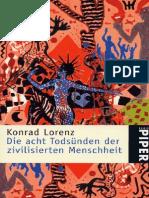 Die-acht-Todsunden-der-zivilisierten-Menschheit-Jede-by-Konrad-Lorenz.pdf